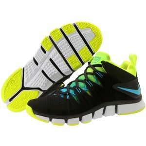 NIKE FREE TRAINER Size 11.5 - Never Been Worn